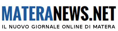 Matera News